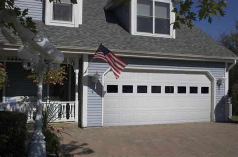 raynor garage doors buildmark steel residential garage doors designs