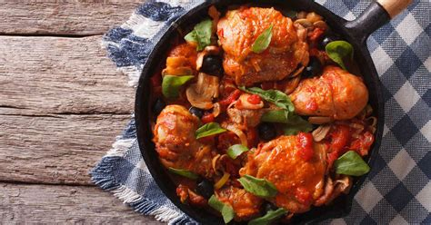bulk cooking recipes  tips snappy living