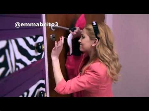 chambre de violetta violetta episode 229 car interior design