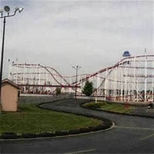 Fun Plex - Amusement Parks - 7003 Q St, Omaha, NE, United ...