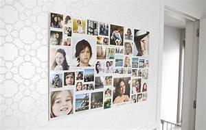 Fotocollage Poster Xxl : smartphoto wall deco design photocollage fotocollage aluminium poster ~ Orissabook.com Haus und Dekorationen