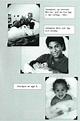 The Jackson 5 images Margaret Maldonado: Jackson family ...