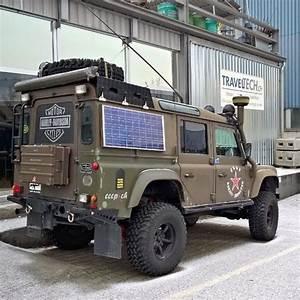 Land Rover Defender 110 Td5 : land rover defender 110 td5 sw county expedition adventure ~ Kayakingforconservation.com Haus und Dekorationen