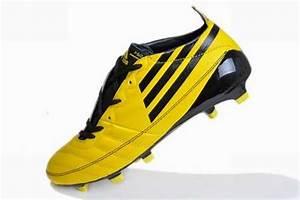 Chaussure De Foot Junior Montant Nike vaYUSq