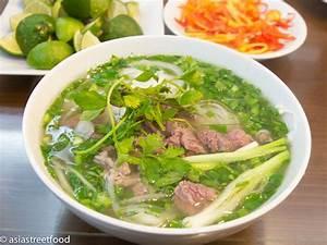Pho Selber Machen : pho suppe kalorien pho vietnamesisk suppe pho vietnamesische suppe the sand between my toes ~ Eleganceandgraceweddings.com Haus und Dekorationen