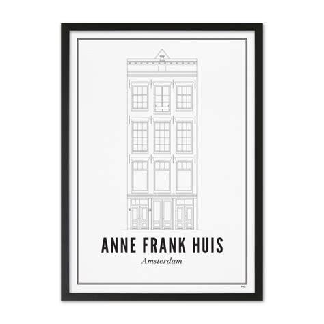 anne frank huis sluiten amsterdam anne frankhuis wijck