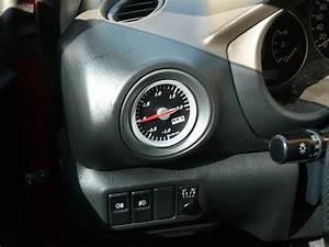 Branchement Manometre Pression Turbo : mano de pression turbo huile etc modification de puissance page 2 forum ~ Gottalentnigeria.com Avis de Voitures