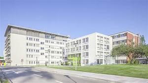 Amalie Sieveking Hamburg : amalie sieveking krankenhaus erweiterungsneubau gesundheit projekte henke partner ~ Orissabook.com Haus und Dekorationen