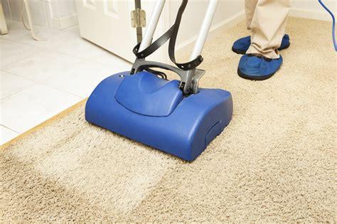 disposing your carpet in an environmentally