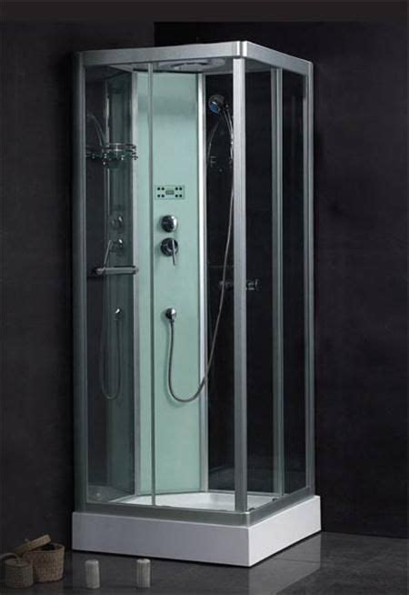 Small Shower Enclosures by Shower Enclosures Small Bathrooms Modern High End Shower
