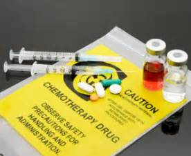 List of Some Important Chemotherapy Drugs -  Chemotherapy About Your Medicines
