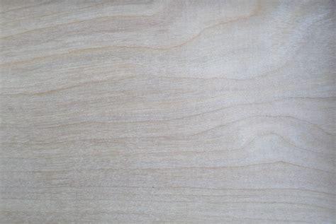 Neutral Backgrounds ·①. Used Kitchen Cabinets. Kitchen Remodel Designs. Gray Kitchen Island. Play Doh Kitchen Set. California Pizza Kitchen Green Hills. Smitten Kitchen Red Velvet Cake. Saffron Indian Kitchen. Kitchen Floor Plans