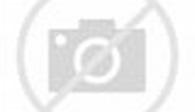 服務警隊近24年,蔡展鵬升任香港警務處國安處處長-科技新聞-新浪新聞中心