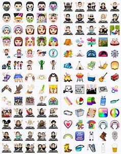 Music Emoji For Iphone | www.imgkid.com - The Image Kid ...