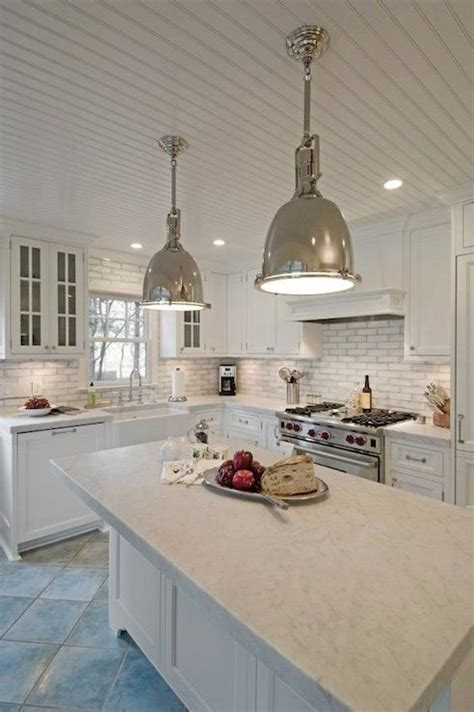 picture tiles for kitchens hton design kitchens restoration hardware benson 4195