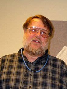 ray tomlinson wikipedia   encyclopedia