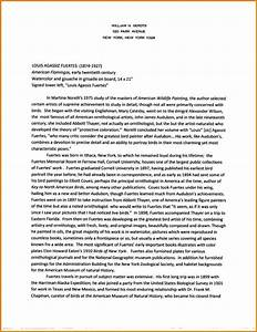 Example A Personal Statement For College Template