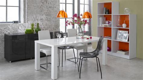 les plus belles chaises design s offrir une salle à manger