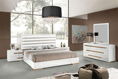 shabby chic bedroom ideas stylish white contemporary bedroom furniture cool
