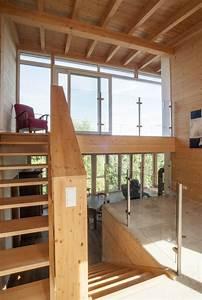 Split Level Haus Grundriss : seeblick durchblick architekt erdudatz ~ Markanthonyermac.com Haus und Dekorationen