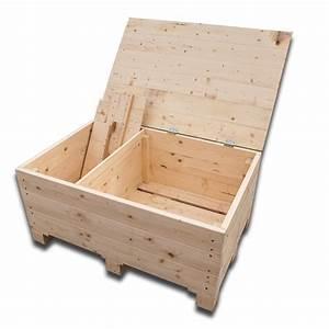 Komposter Holz Selber Bauen : hotbox wormbox der komposter der next generation ~ Frokenaadalensverden.com Haus und Dekorationen