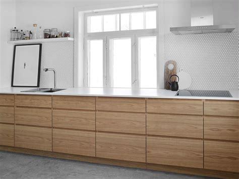 14 smarte løsninger til kjøkkenet   Moderne kjøkken, Kjøkkendesign, Kjøkken eik