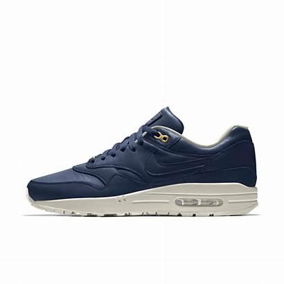 Nike Air Schoen Premium Chaussure Sneakers Enregistree