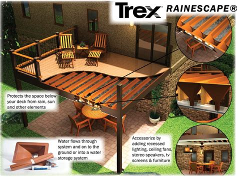 trex lighting installation guide trex outdoor lighting mi weekes forest products