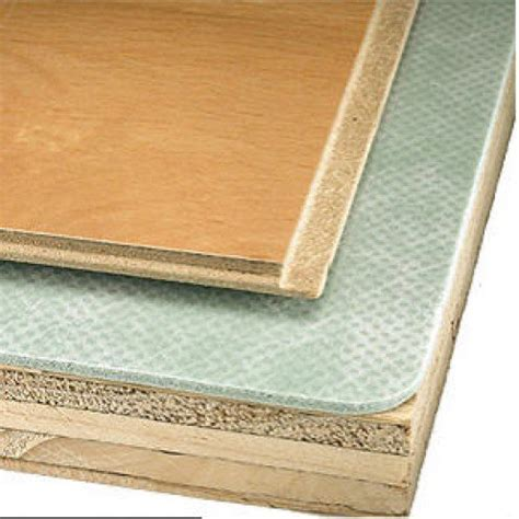 Best Laminate Flooring Underlayment Tips for Concrete
