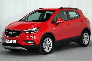 Opel Mokka X Edition : test opel mokka x 1 4 turbo 140 4x2 edition comparatif suv 4x4 crossover ufc que choisir ~ Medecine-chirurgie-esthetiques.com Avis de Voitures