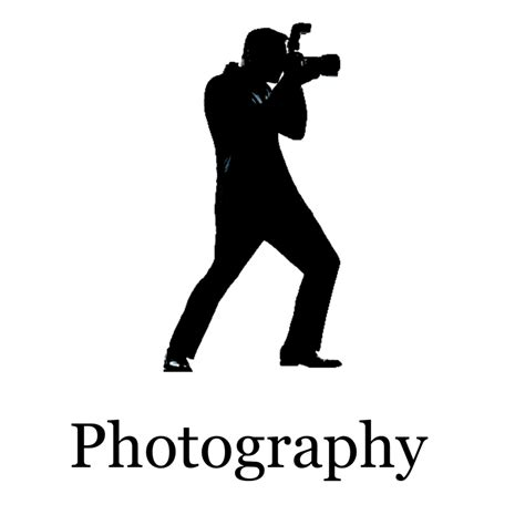 13276 photographer silhouette png photography png hq png image freepngimg