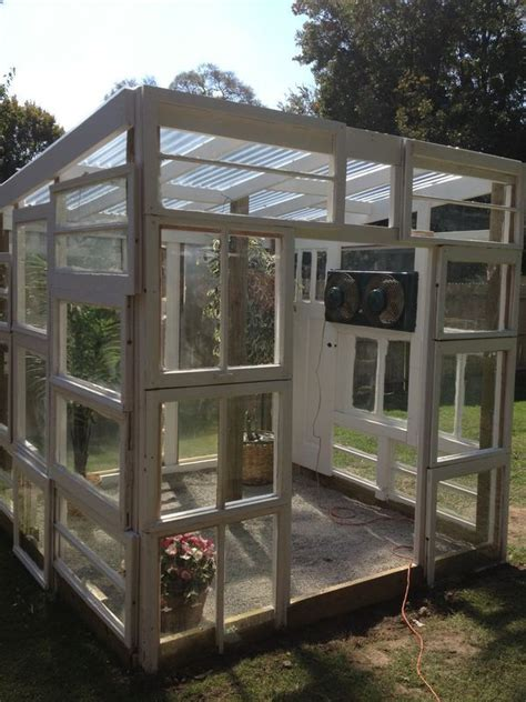 Why not for your diy greenhouse? 9c406cf2373b48381539f22203fa2131.jpg 600×800 pixels (With ...