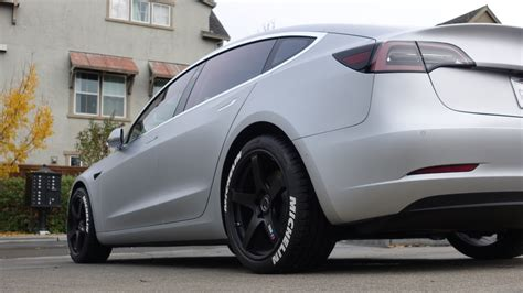 Download How To Get Silver Tesla 3 Pics