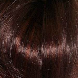 Cherry Cola Hair | Search Results | Hairstyle Galleries