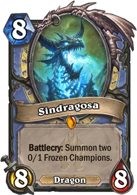 Warlock Hearthstone Deck Frozen by Top Tier Decks Hearthstone Frozen Throne 28 Images