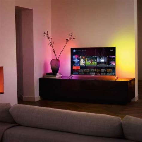 По каким параметрам выбирать телевизоры smart tv. Como Atualizar Software Da Tv Philips Ambilight - interactiverevizion