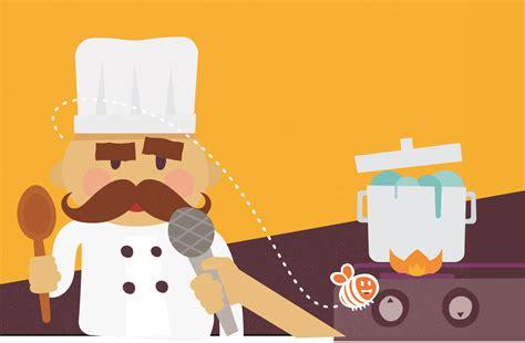 d8 cuisine food for scotland work d8 creative agency
