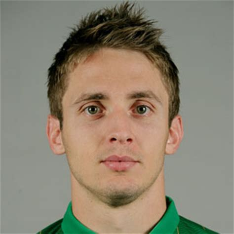 Coolest Hairstyles of Soccer Players at the Euro 2012
