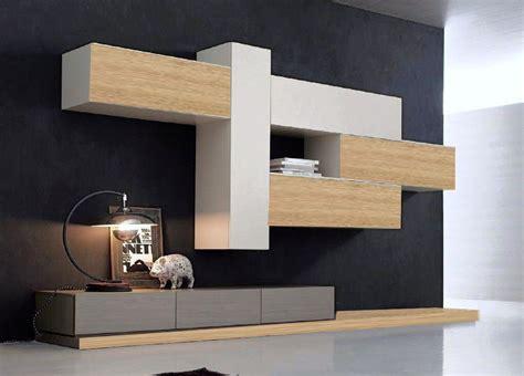 soggiorni moderni in offerta soggiorno moderno minimal rovere e grey in offerta