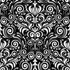 Black And White Design (59 Wallpapers) – HD Desktop Wallpapers