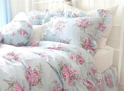 shabby chic bedding xl 53 best images about shabby chic bedding on pinterest