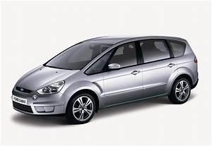 S Max Ford : ford s max specs of wheel sizes tires pcd offset and rims wheel ~ Gottalentnigeria.com Avis de Voitures