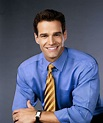 Rob Marciano awards prove why he has earned such a high ...
