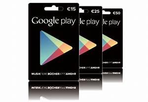 Kreditkarte Ohne Bonitätsprüfung österreich : geschenkkarten und gutscheincodes google play musik ~ Jslefanu.com Haus und Dekorationen