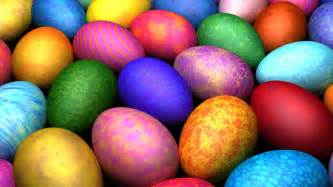 healthy easter baskets 50 beautiful easter wallpapers