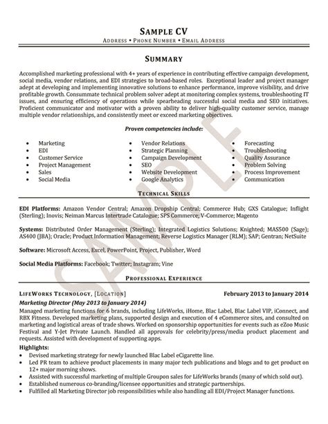 Curriculum Vitae Phd Candidate by Doctoral Candidate Resume Dradgeeport133 Web Fc2