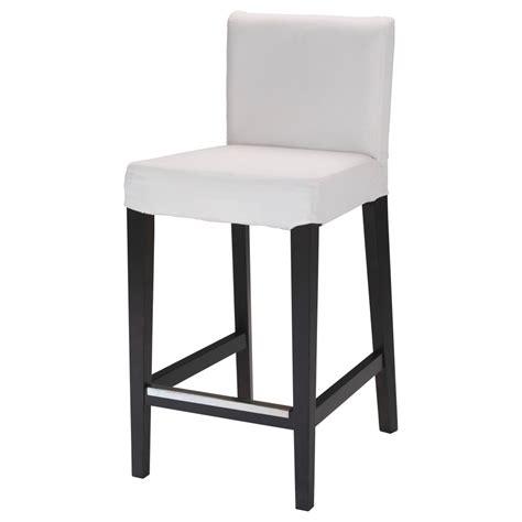 chaise hauteur assise 60 cm chaise de cuisine hauteur assise 55 cm