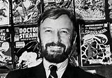 Jean Grey - Portrait Personnage Marvel