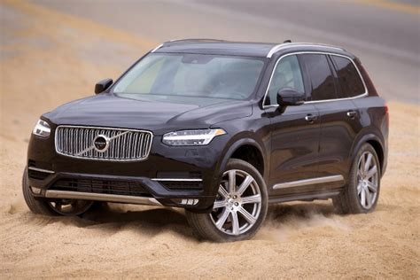 10 Best Cpo Luxury Cars For 2019