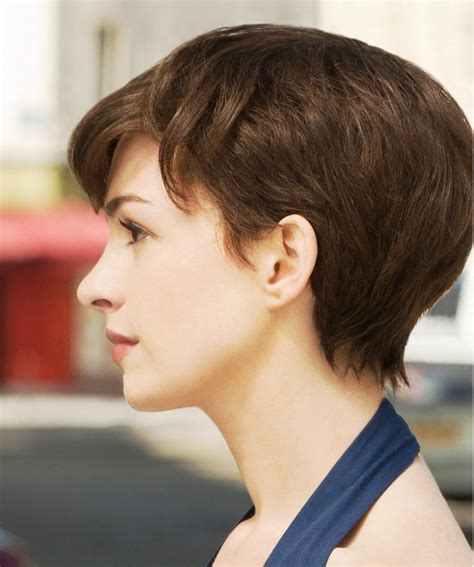 Layered Pixie Cut Hairstyles by Pixie Haircuts For Layered Pixie Hairstyles 2013